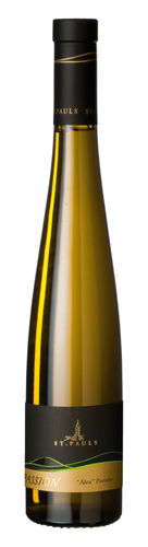 Gewurztraminer Passito 2014 Passion cl.37,5 St.Pauls