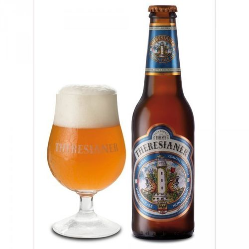 Birra India Pale Ale Theresianer