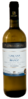 Vin blanc IGT Tuscany Pietraserena
