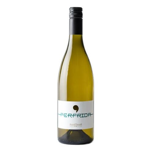 Perfrida Riesling IGT Vivace Marchesi di Montalto