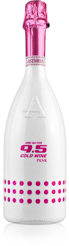 cold_wine_pink