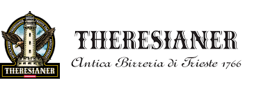 logo_theresianer_ml